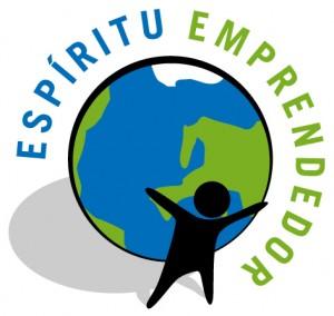 espiritu_emprendedor