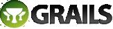 grailslogo